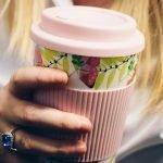 5 dingen waar je nu mee moet stoppen als je wilt afvallen