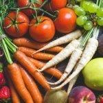 Healthy habits die je jezelf moet aanleren!