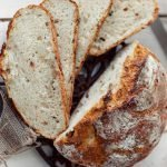 Is brood ongezond?