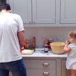 Zo stimuleer jij jouw kind om beter te eten