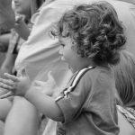 Welke invloed heeft voeding op het gedrag van kinderen?