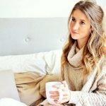 5 tips tegen de winterdip