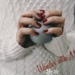 Wander with Meer – Update #6: Verhuizing, nieuwe content & snoepen!