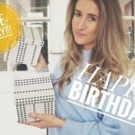 HAPPY BIRTHDAY BOX – WIN WIN WINACTIE!