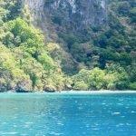 EILAND HOPPEN IN DE FILIPIJNEN MET BUHAY ISLA