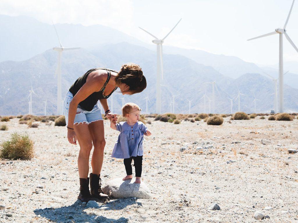 Geef een kind meer zelfvertrouwen | 5 tips voor ouders | Opvoeden