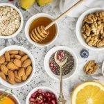 Zo bereid ik mijn overnight oats voor de hele week voor | Ontbijt tip