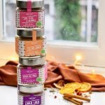 WINACTIE: GREEN GYPSY SPICES
