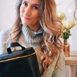 EERSTE HULP BIJ HOOFDPIJN | MIGRAINE TIPS