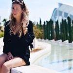 5 x Tips voor een citytrip Valencia + Airbnb tip!