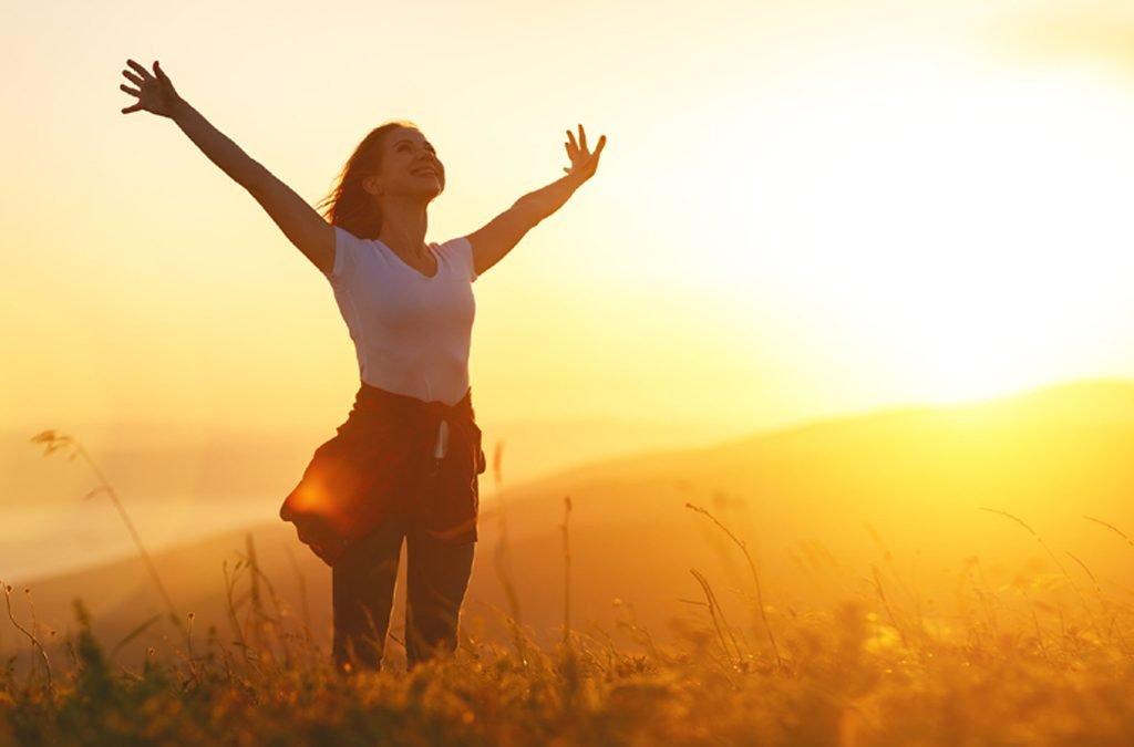 5 x beter voor jezelf zorgen | Self-care tips