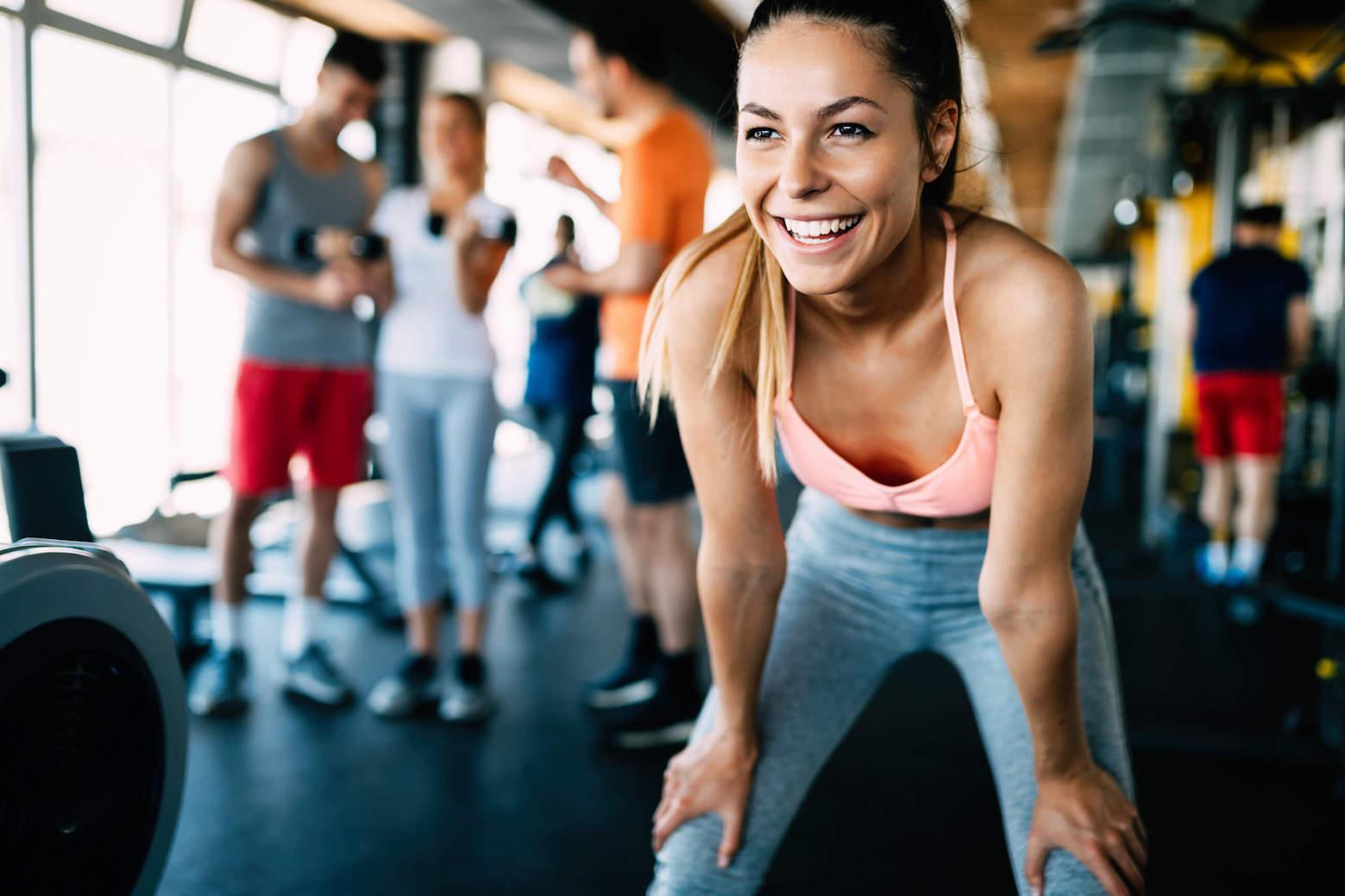 Eten en sporten: wat kan je het beste eten voor en na het sporten?