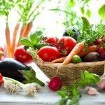 Is een maaltijd salade wel zo gezond?!
