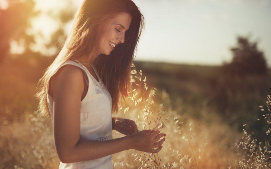 PERFECTIONISME LOSLATEN – WAAROM EN HOE DOE JE DIT?