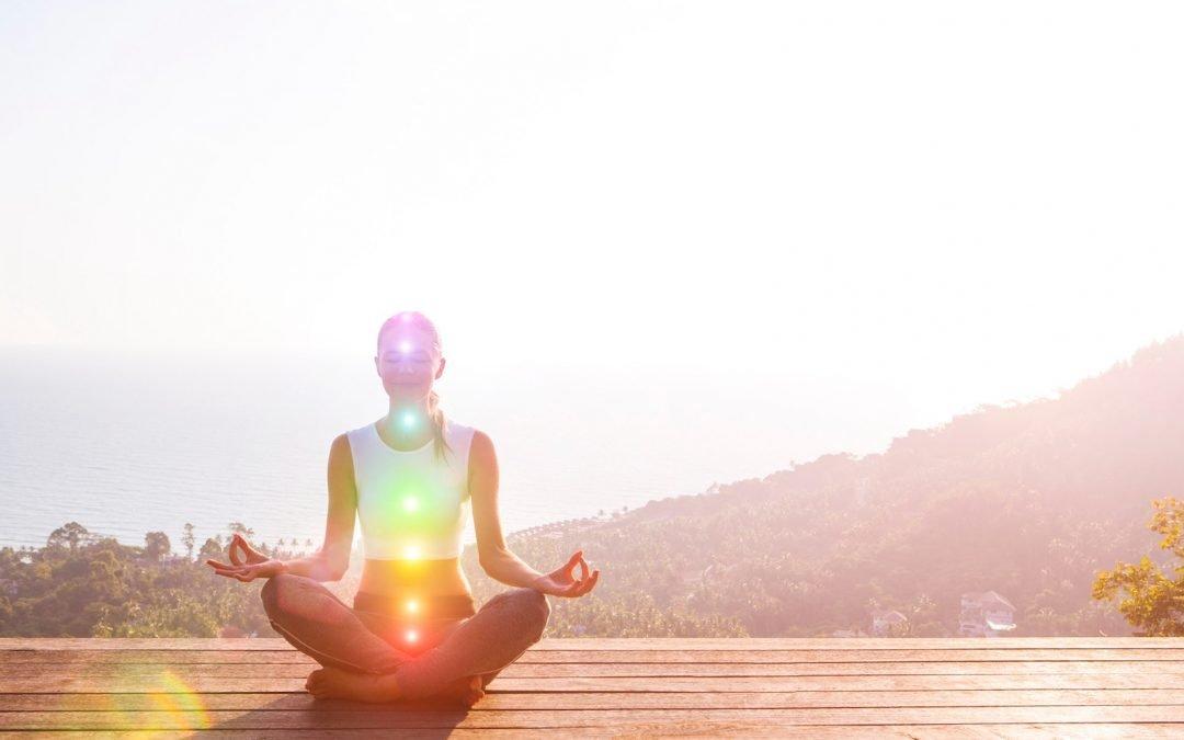 Headspace review | Leren mediteren met deze meditatie app