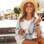 Een social media break – 5 positieve ervaringen