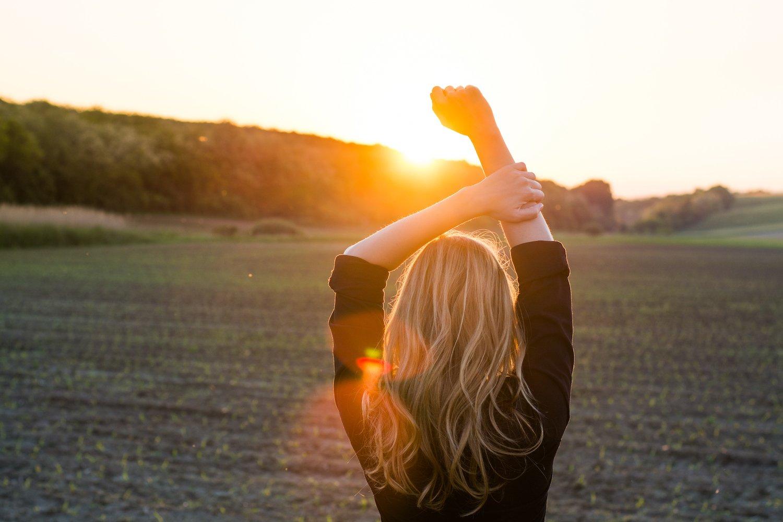 Na de feestdagen weer in balans | 5 tips | Healthy Wanderlust