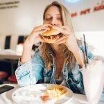Kan ik aankomen na 1 dag ongezond eten? | FAQ + antwoord!
