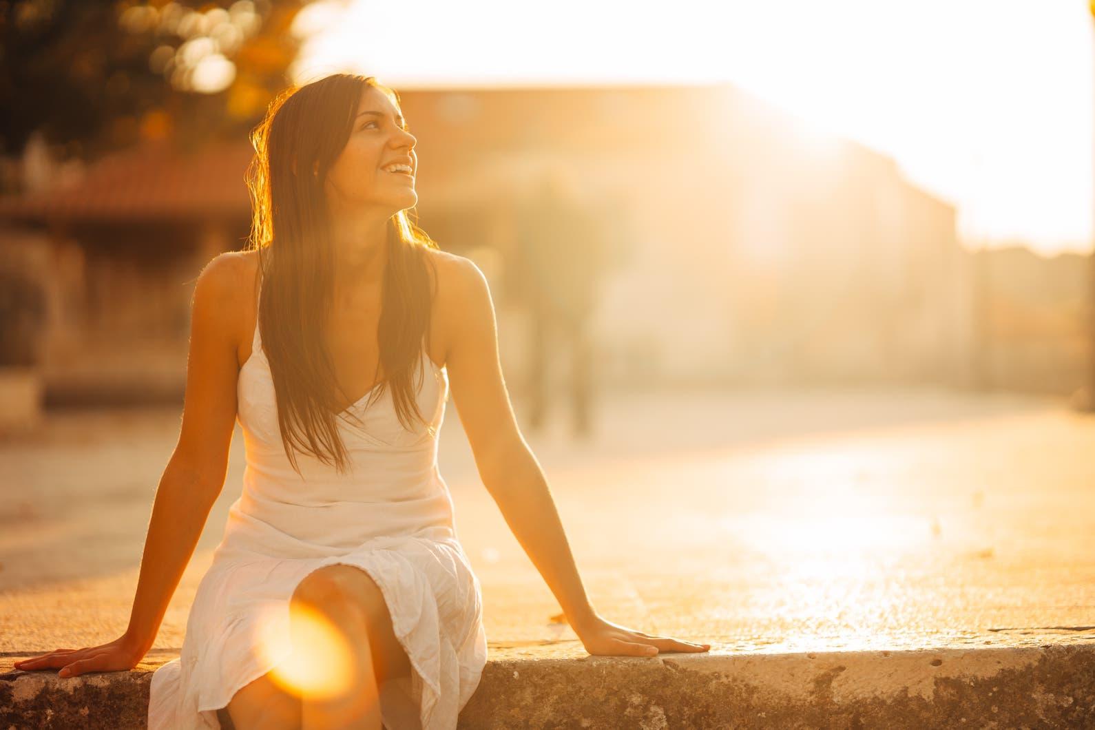 Bewust kiezen voor positieve gedachtes   Positief denken doe je zo