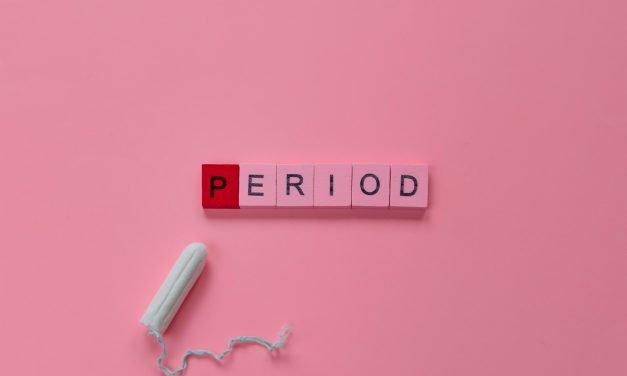 Leven volgens je menstruele cyclus, hoe doe je dit? | Zelfliefde
