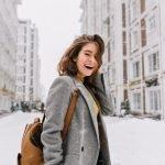 5 x tips tegen de winterdip | Zo maak je endorfine aan