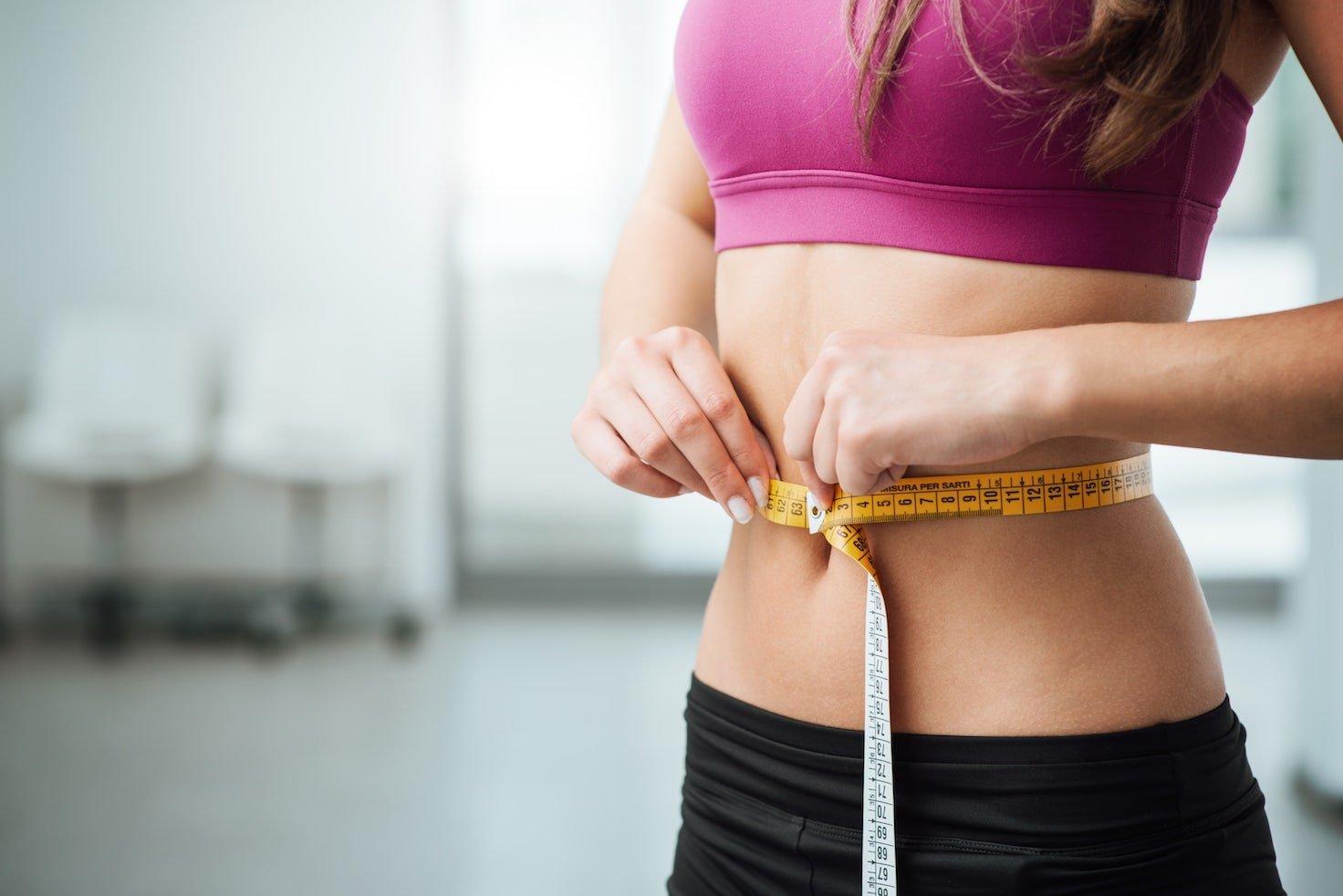 Waarom ik geen calorieën tel | Persoonlijk | Healthy Wanderlust