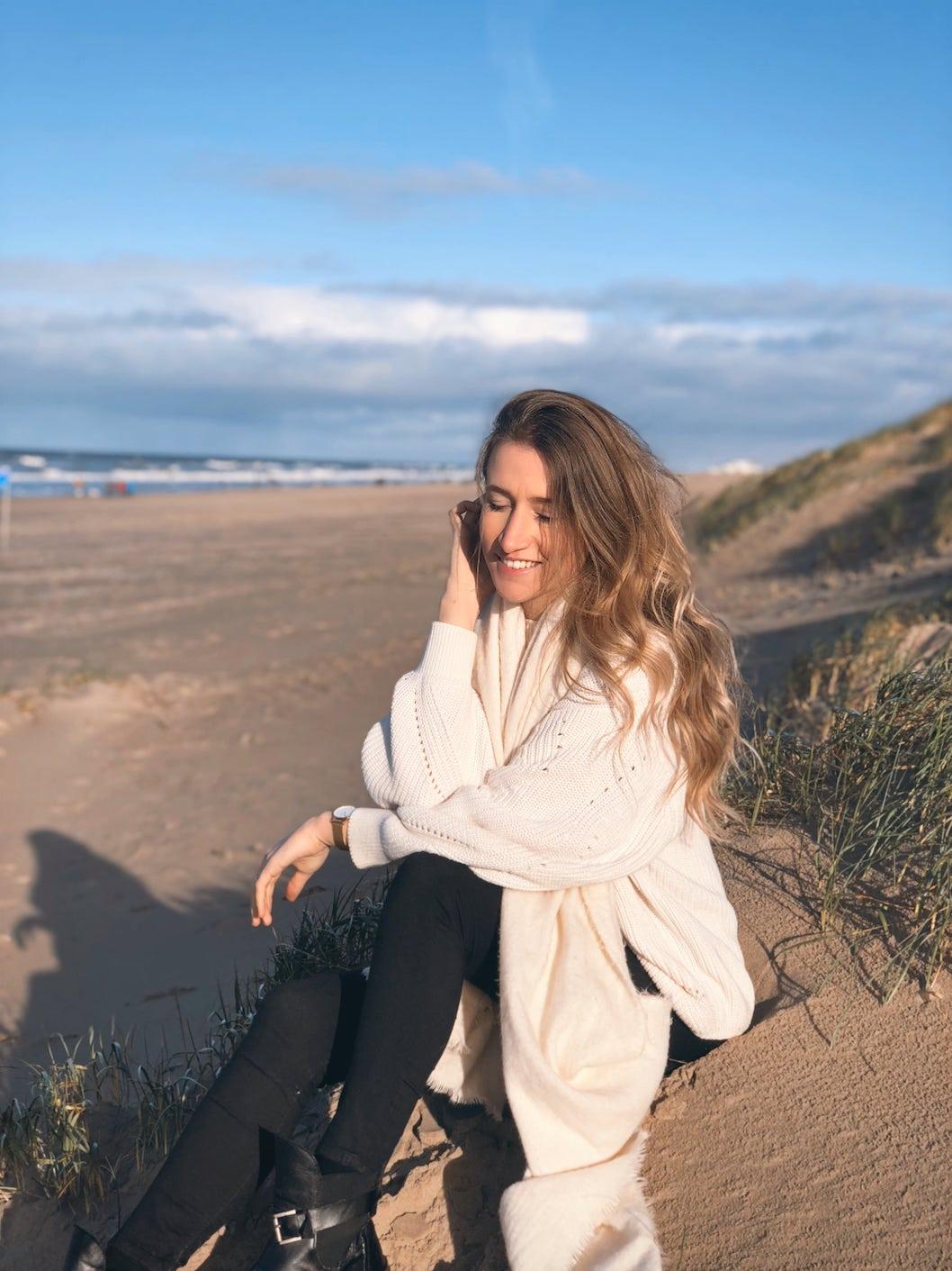 Mijn visie: een liefdevolle basis voor een gezond & gelukkig leven