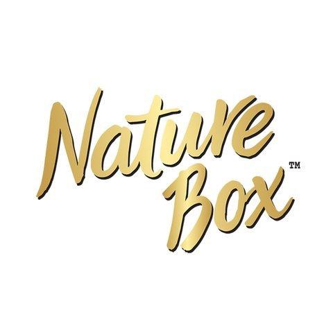 Nature Box / Henkel