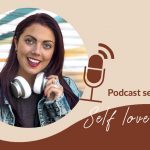 Podcast: Self Love Talk #6 | In gesprek met Jip Isabel