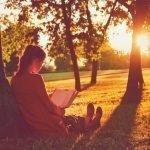 Waarom een mindere dag juist positief kan zijn