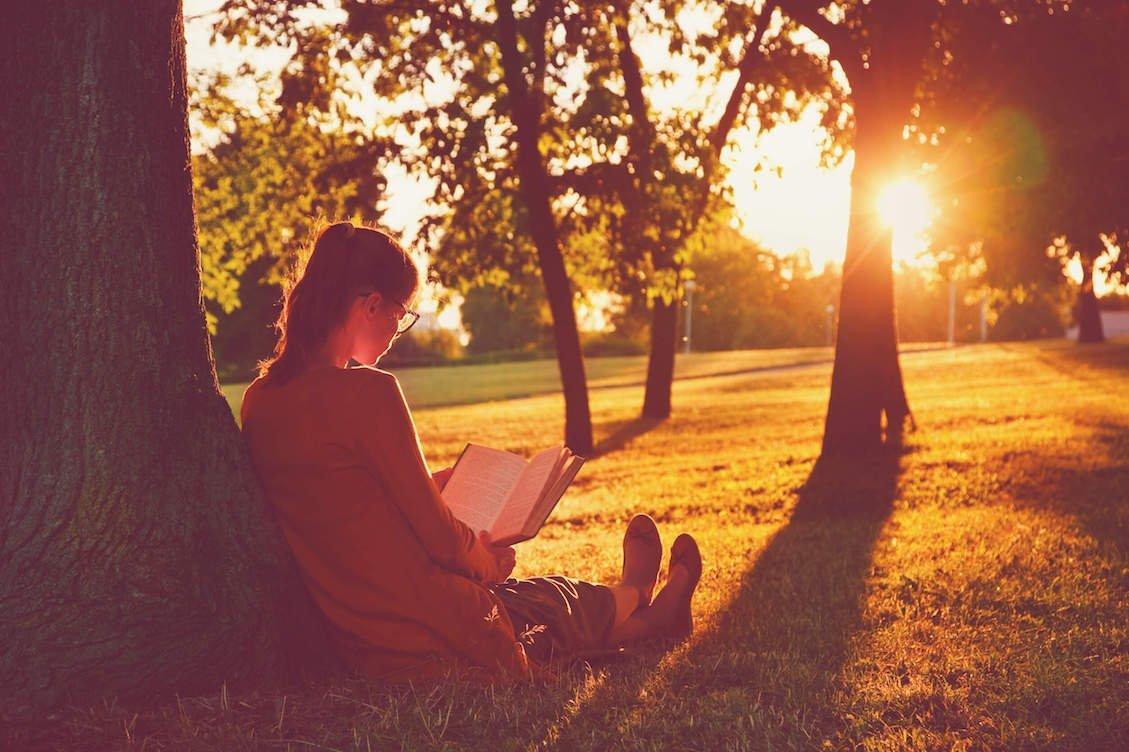 Waarom een mindere dag juist positief kan zijn | Zelfliefde