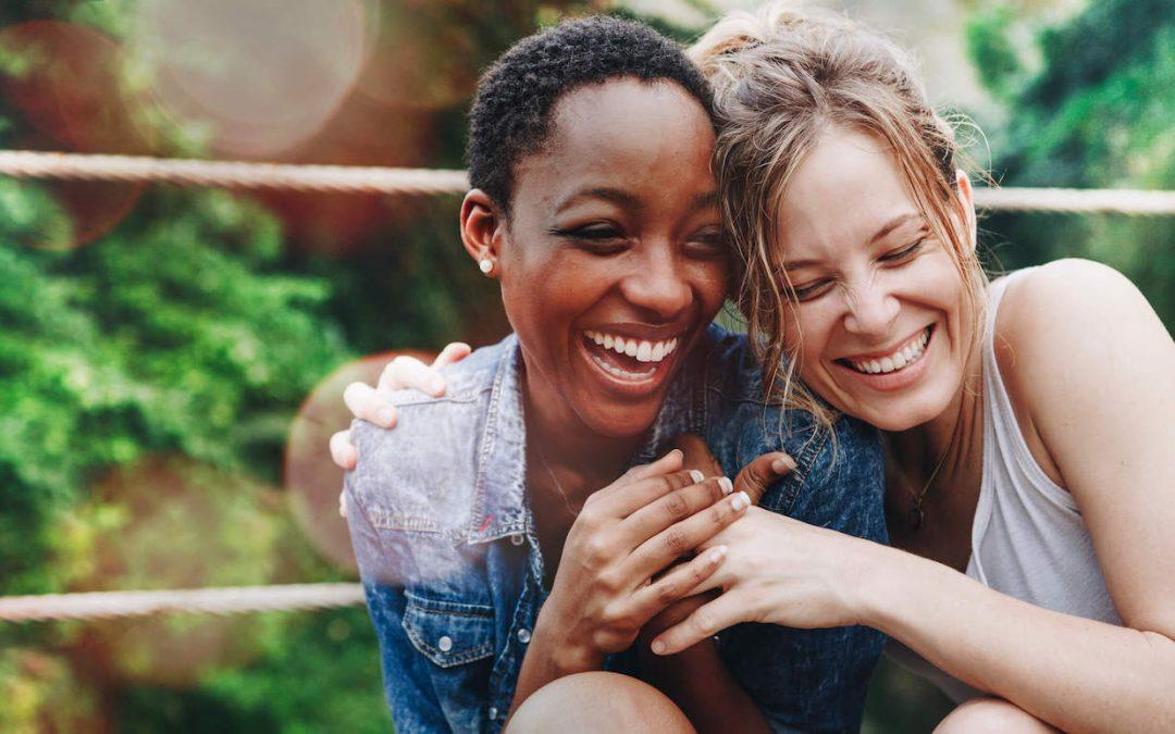 Kritisch zijn over een vriendschap met een ander? Waarom ik dit doe.