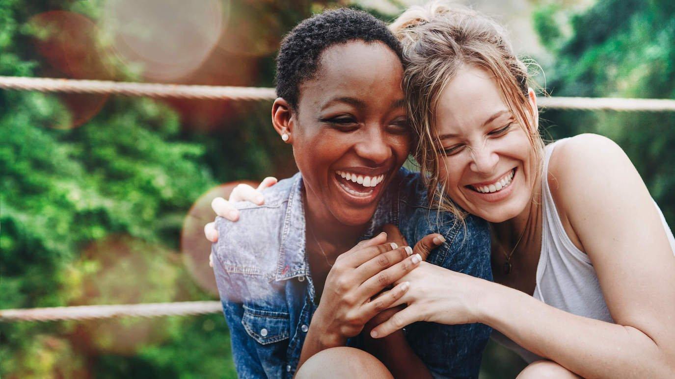 Kritisch zijn over een vriendschap met een ander? | Zelfliefde