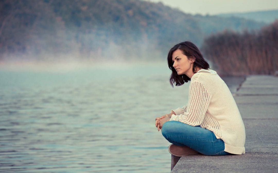 Waarom meer stilte goed voor je is