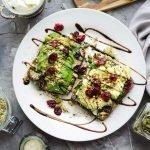 Zo maak ik bewuste keuzes op het gebied van voeding + plant-based eetpatroon tips
