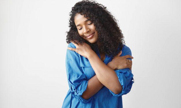 5 x self-care artikelen vol fijne tips voor meer zelfliefde