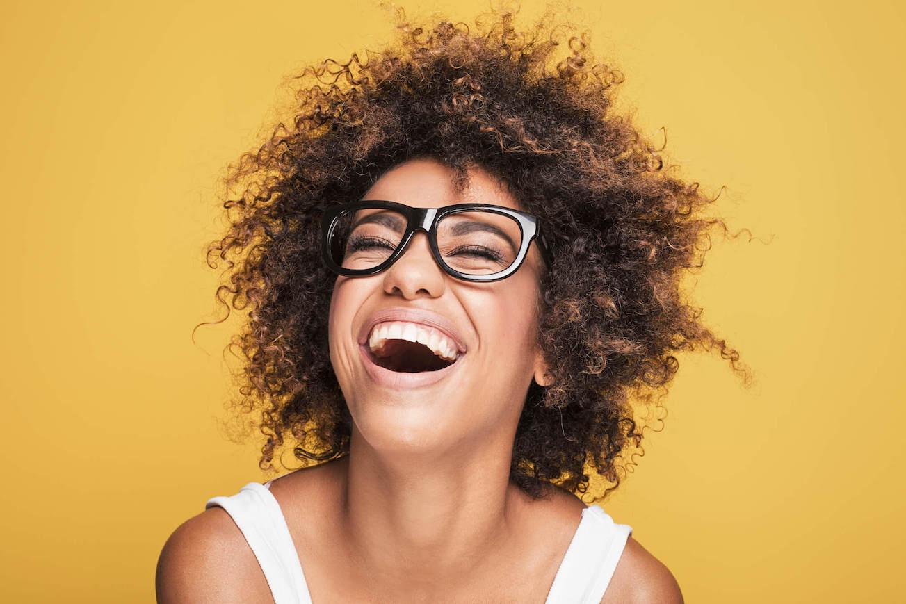 Kun je gelukkig zijn leren? | Wat zegt de wetenschap over geluk?