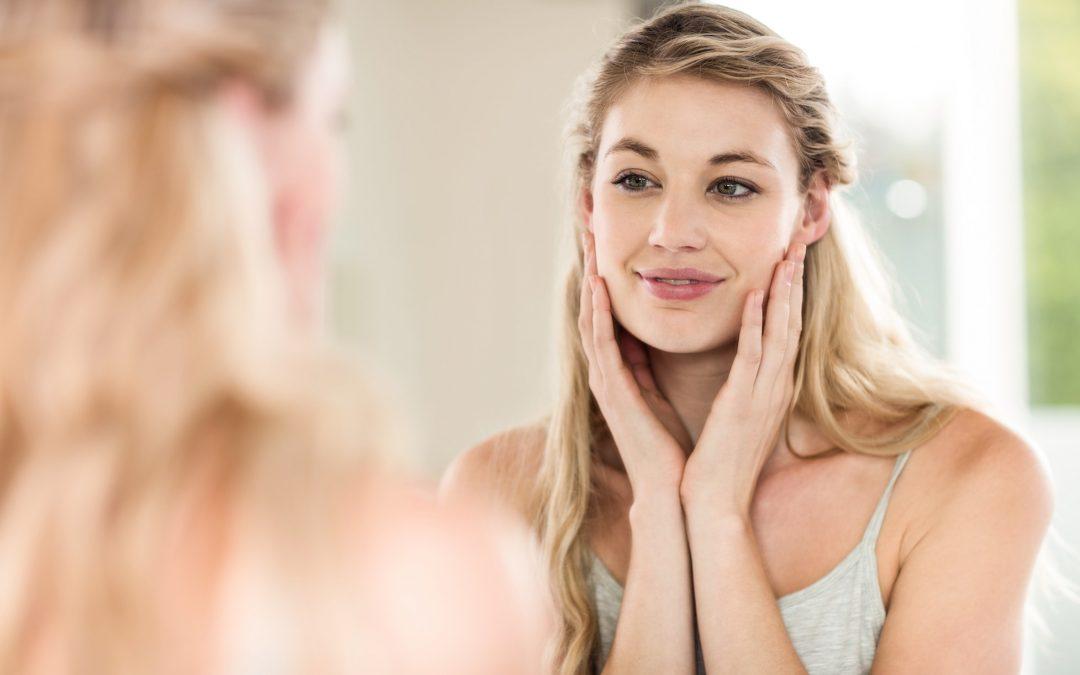 Word je eigen beste vriendin | Belangrijke zelfliefde tip