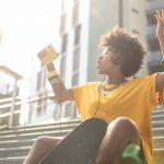 Opladen: waar krijg jij energie van? | Self-care tip