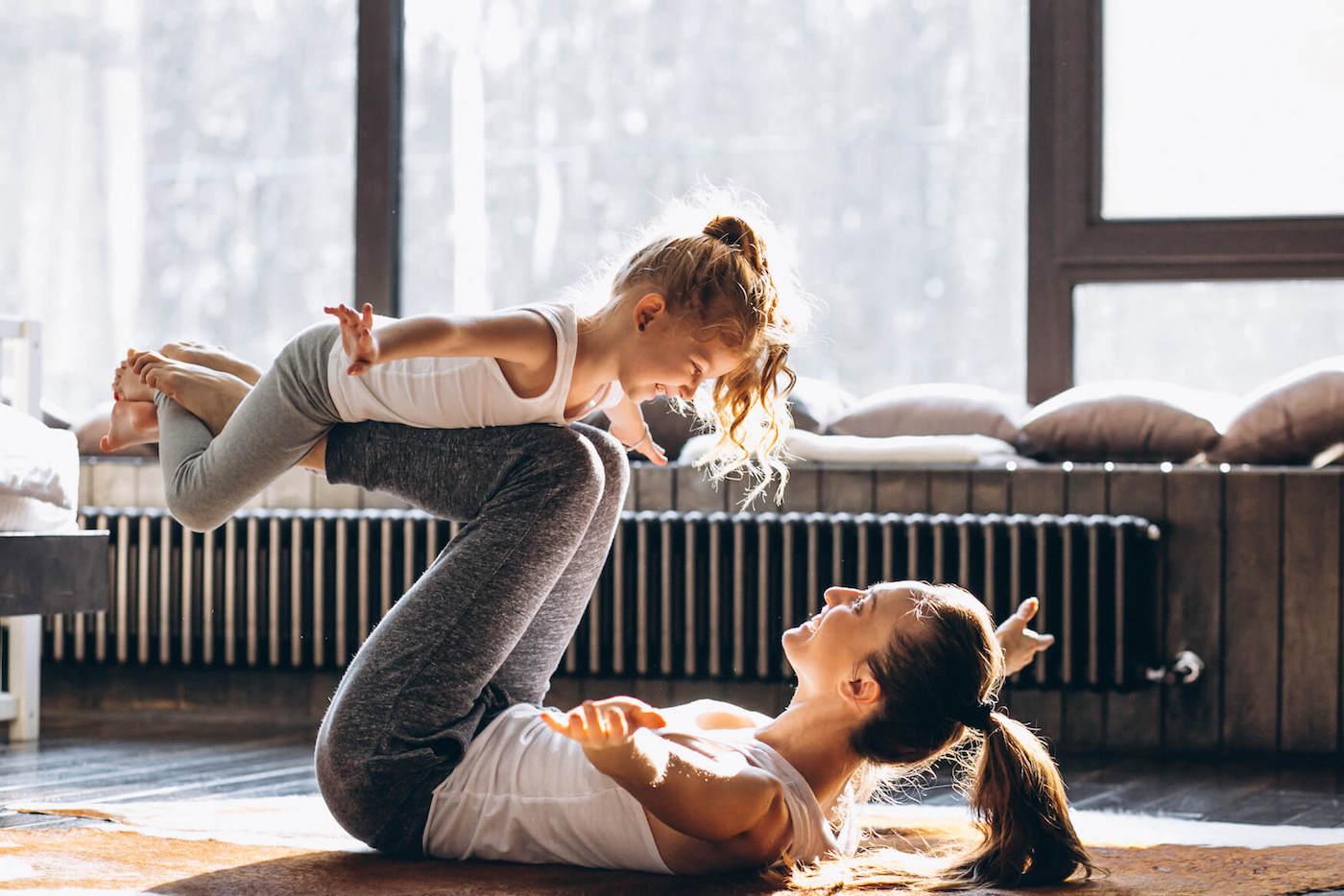 Opladen: waar krijg jij energie van? Hoe voel ik me energieker? | Self-care