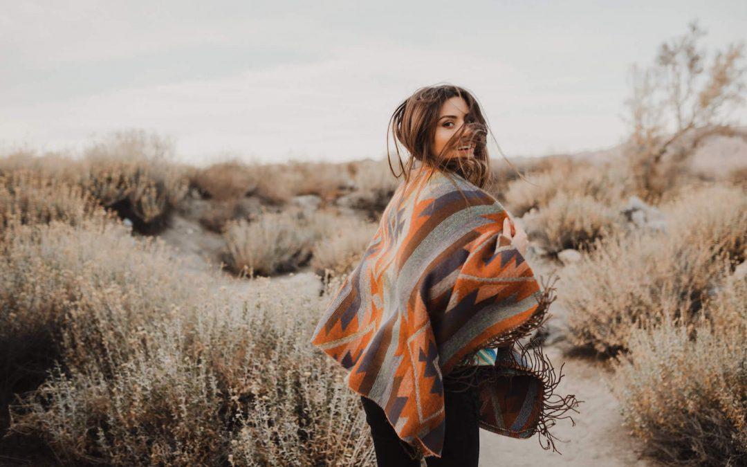 Zelfcompassie: wanneer je tegen jezelf zegt 'ik ben genoeg' | Zelfliefde tip