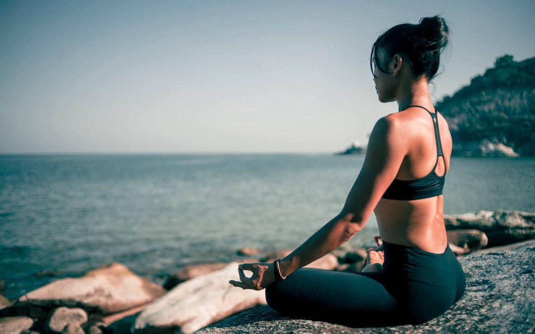 Bewaak je eigen energie en tijd: zo doe je dit | Podcast #14