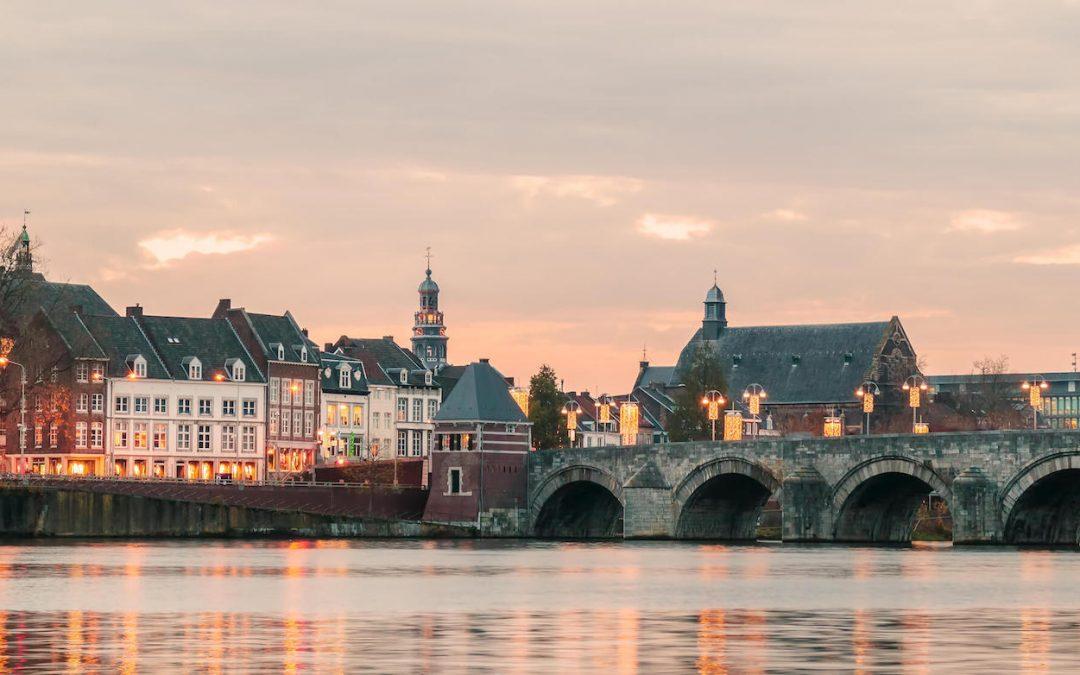 Weekend naar Maastricht: hotspots + verblijf tip