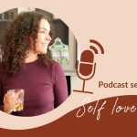 Podcast: Self Love Talk #7 met Charlotte de Jong