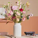 Welk effect hebben bloemen op je gemoedstoestand?