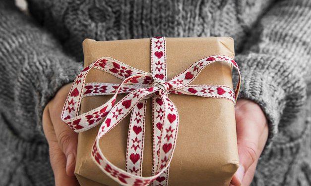 Originele cadeaus voor de feestdagen | Self-care, zelfliefde en wellness
