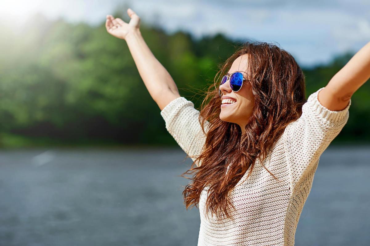 Balans in jouw energie | Energie-vreters vs. Energie-gevers
