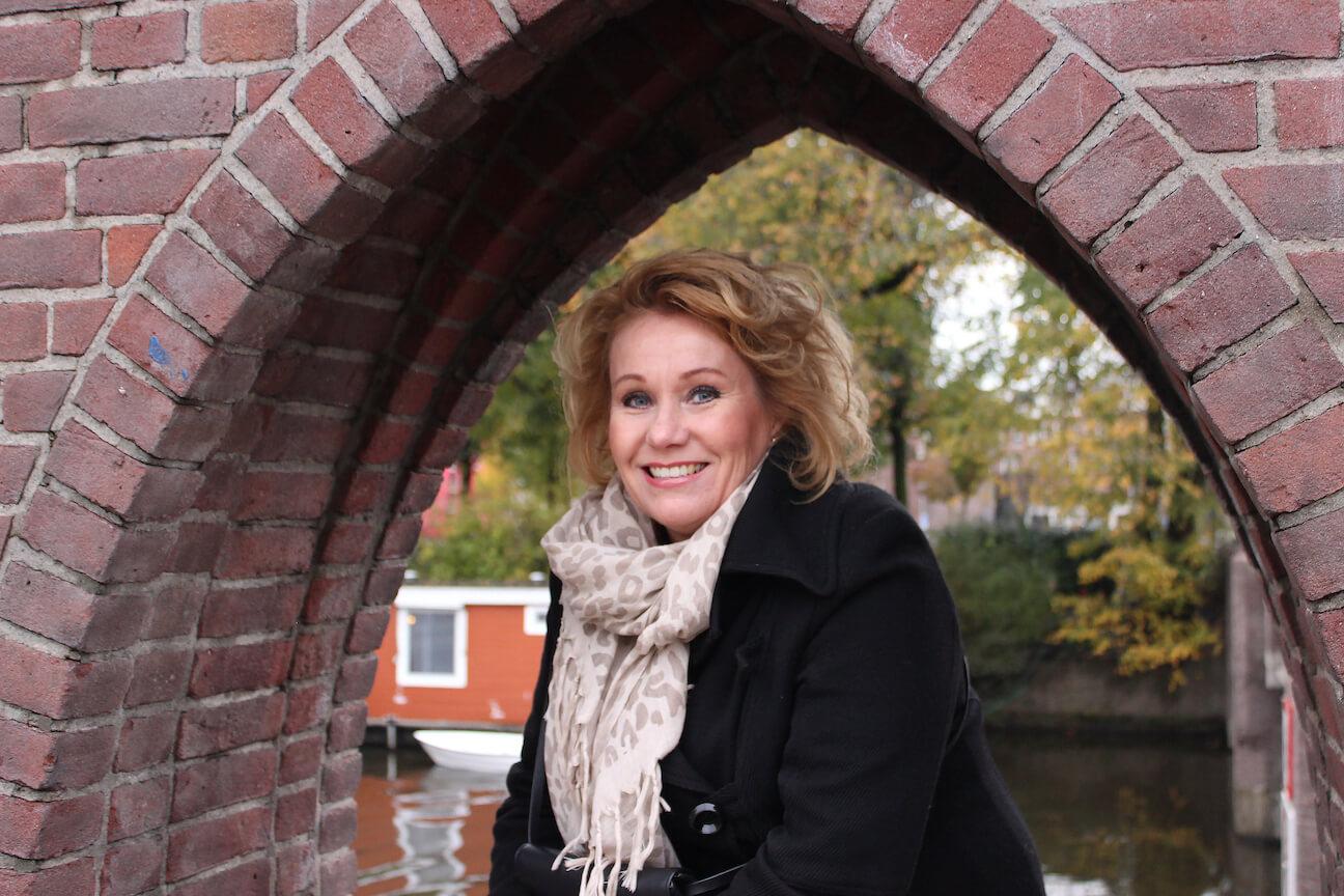 Claudia Noever (47)