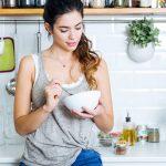 Gezond leven: voel je fit | Waar is magnesium goed voor?