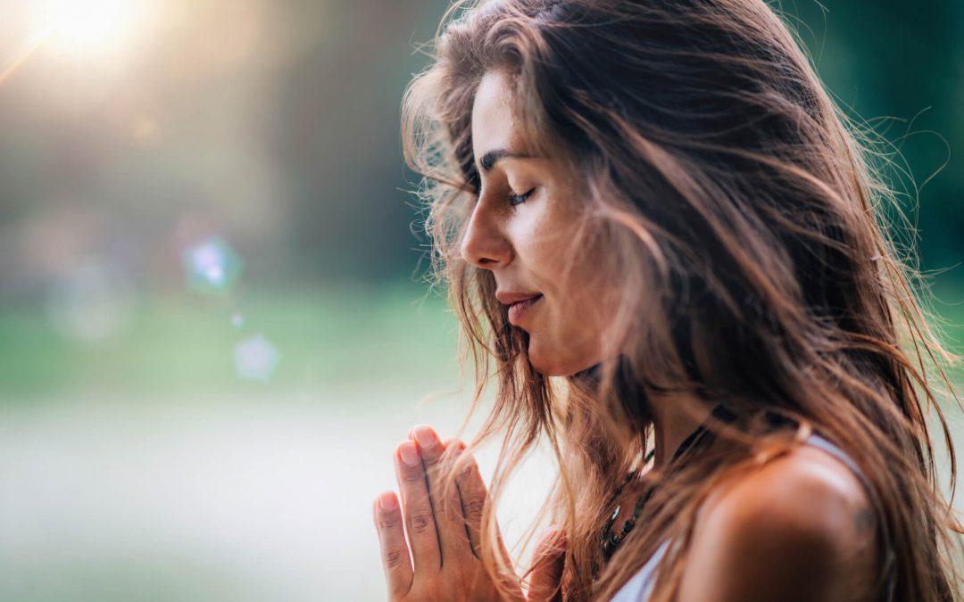 5 tips voor meer innerlijke rust en liefdevol leven